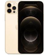 Apple iPhone 12 Pro 512GB Gold