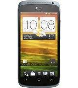 HTC One S Z560e Gray Silver