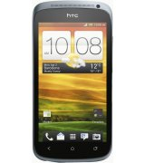 HTC One S Z560e Metallic Grey EU