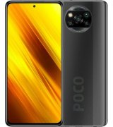 Xiaomi Poco X3 6/128GB Shadow Grey