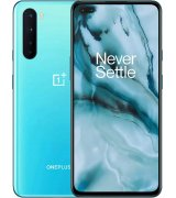 OnePlus Nord 8/128Gb Grey Onyx