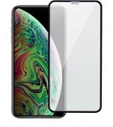 "Защитное стекло Achilles 6.5"" 3D для Apple Iphone XS Max Black"