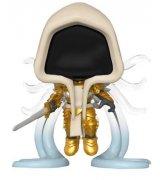 Коллекционная фигурка Funko POP!: Diablo 2: Tyrael