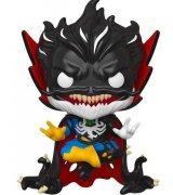 Коллекционная фигурка Funko POP! Marvel: Max Venom: Dr. Strange