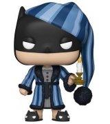 Коллекционная фигурка Funko POP! DC: Holiday: Scrooge Batman