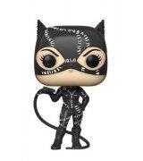 Коллекционная фигурка Funko POP! DC: Batman Returns: Catwoman