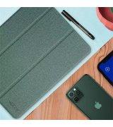 Mutural Case iPad Pro 11(2020)/Air 10.9 (2020) Green