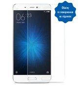 Защитное стекло 0.18mm для Xiaomi Mi 4C