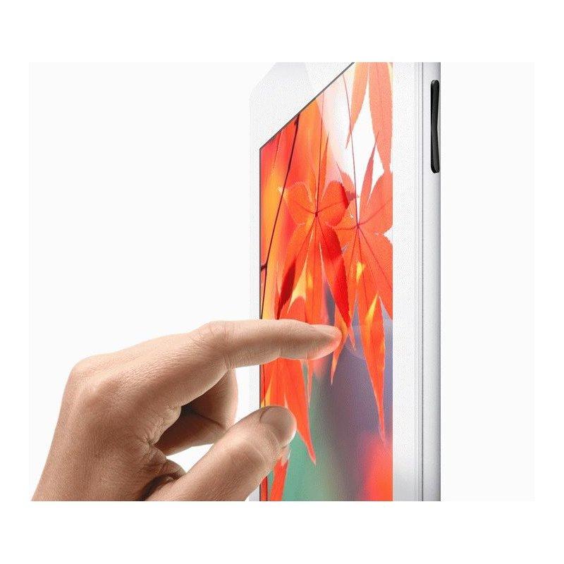 Apple iPad 4 Wi-Fi+4G 16GB White