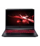 Ноутбук Acer Nitro 7 AN715-51 (NH.Q5FEU.050) Black