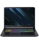 Ноутбук Acer Predator Helios 300 PH317-53 (NH.Q5REU.017)