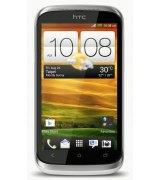 HTC Desire X T328e White EU