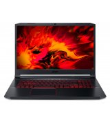 Ноутбук Acer Nitro 5 AN517-52 (NH.Q82EU.00Z) Black
