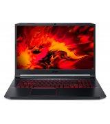 Ноутбук Acer Nitro 5 AN517-52 Black