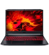 Ноутбук Acer Nitro 5 AN515-44 (NH.Q9HEU.00F) Black