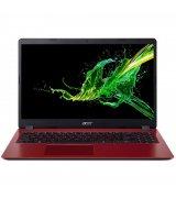 Ноутбук Acer Aspire 3 A315-56 Red (NX.HS7EU.00E)