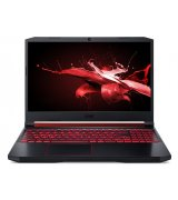 Ноутбук Acer Nitro 5 AN515-54 Black (NH.Q59EU.051)