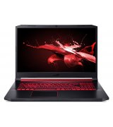 Ноутбук Acer Nitro 5 AN517-51 Black (NH.Q5CEU.029)