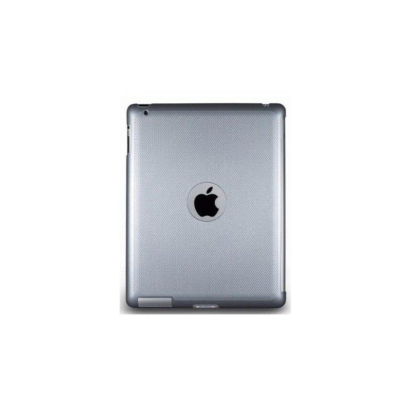 NavJack Glimmer series для iPad 3 Blue