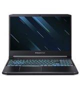 Ноутбук Acer Predator Helios 300 PH315-53 (NH.Q7YEU.009)