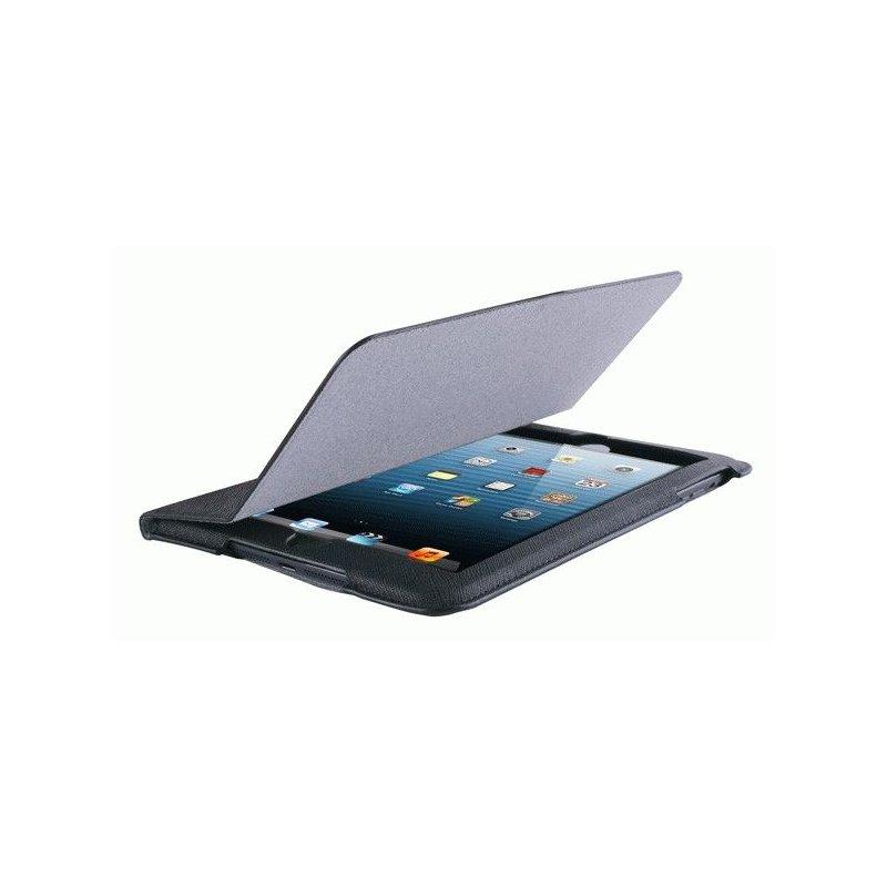 Чехол Puro iPad Mini Folio Cover Black