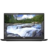 Ноутбук Dell Latitude 7300 (N030L730013ERC_W10)