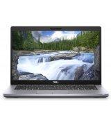 Ноутбук Dell Latitude 5410 (N097L541014ERC_UBU)