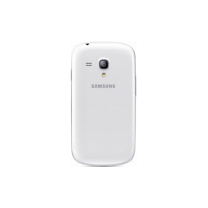 Samsung Galaxy S3 mini I8190 White