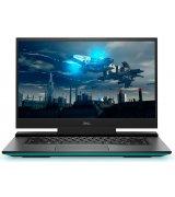 Ноутбук Dell G7 7700 (G77716S4NDW-62B)