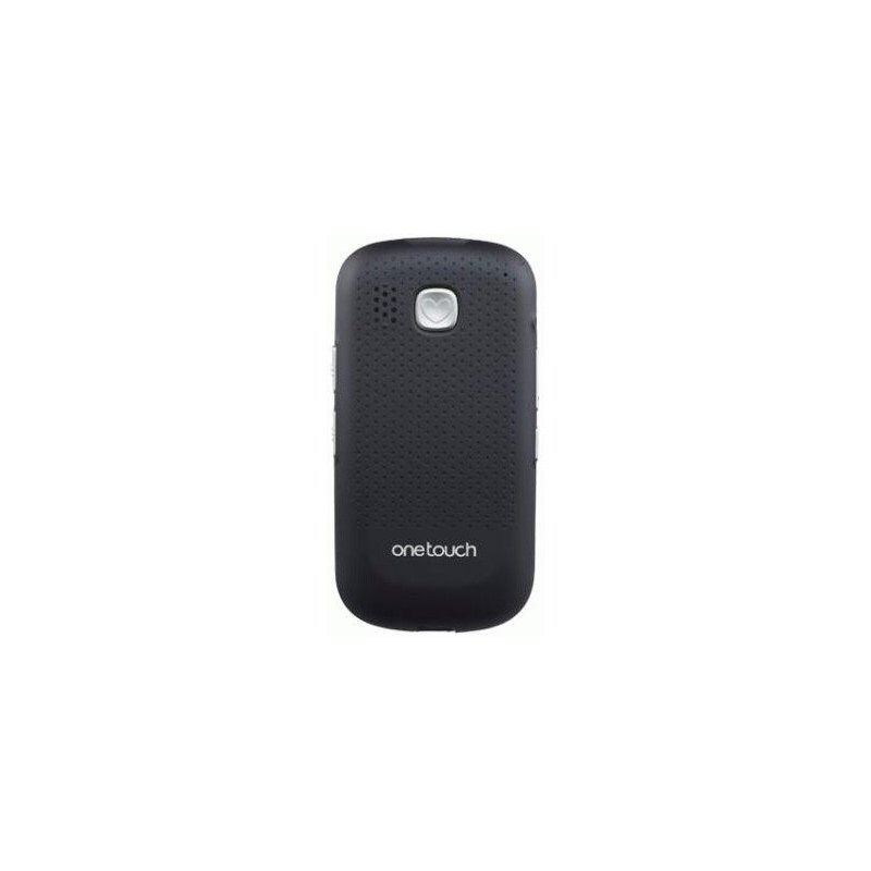 Alcatel One Touch OT-282 Abyss