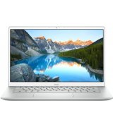 Ноутбук Dell Inspiron 5401 Silver (I54712S3NDL-76S)