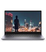 Ноутбук Dell Inspiron 5400 2in1 Grey (I54716S3NIW-75G)