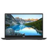Ноутбук Dell Inspiron 7590 (I7558S3NDW-77B)