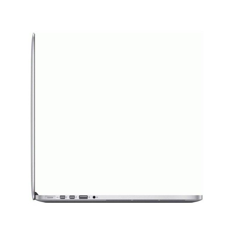 "Apple MacBook Pro 13"" with Retina display (MD212)"