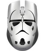 Мышь беспроводная Razer Atheris - Stormtrooper Ed. (RZ01-02170400-R3M1)