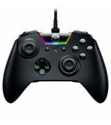 Геймпад проводной Razer Wolverine Tournament Ed. Xbox One Controller (RZ06-01990100-R3M1)