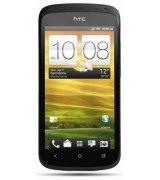 HTC One S Z520e Black EU S4 процессор