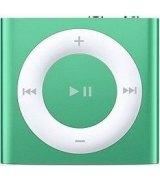 Apple IPod Shuffle 5Gen 2GB Green (MD776RP/A)