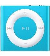 Apple IPod Shuffle 5Gen 2GB Blue (MD775RP/A)