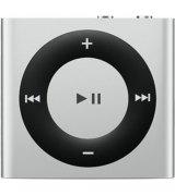 Apple IPod Shuffle 5Gen 2GB Silver (MKMG2)