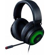 Игровая гарнитура Razer Kraken Ultimate (RZ04-03180100-R3M1)