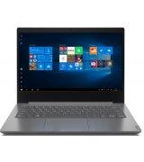 Ноутбук Lenovo V14 Grey (81YB0005RA)