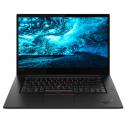 Ноутбук Lenovo ThinkPad X1 Extreme 2 (20QV0012RT)