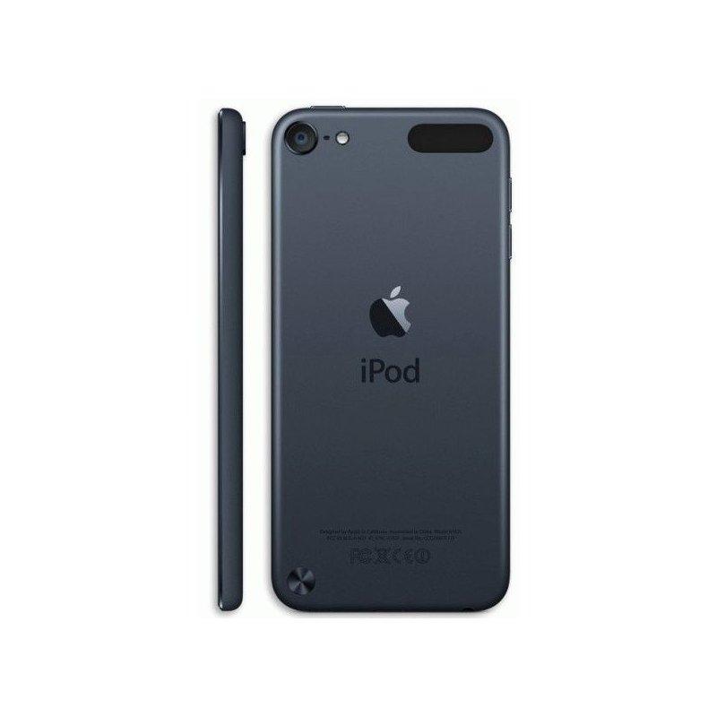 Apple iPod touch 5Gen 32GB Slate (MD723)