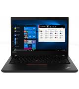 Ноутбук Lenovo ThinkPad P14s (20S4004FRT)