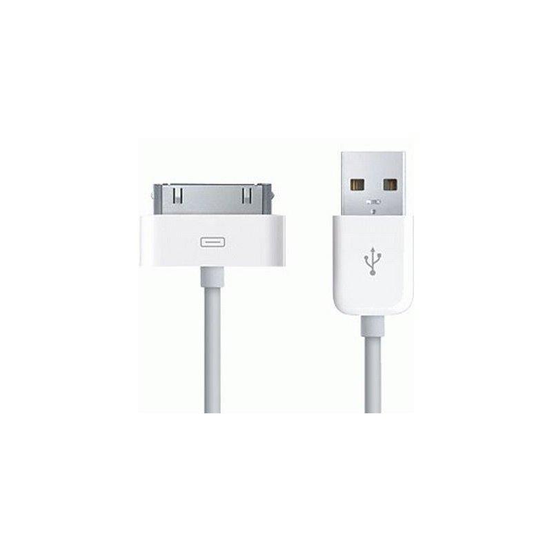 kabel-usb-dlja-apple-iphone-3gs4-copy