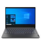 Ноутбук Lenovo ThinkBook Plus Grey (20TG000RRA)