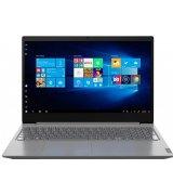 Ноутбук Lenovo V14 Grey (82C400SBRA)