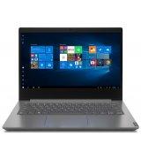 Ноутбук Lenovo V14 Grey (82C400XGRA)
