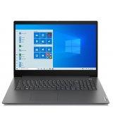 Ноутбук Lenovo V17 Grey (82GX007TRA)